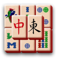 Download Mahjong App