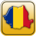 Download Map of Romania App