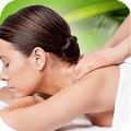 Download Massage Lite App