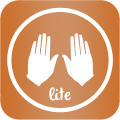 Download Massage Therapy Lite App