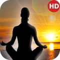 Download Meditation relax music sleep App