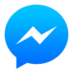 Download Messenger – Text and Video Chat for Free App for Free