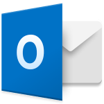 Download Microsoft Outlook App for Free