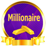 Download Millionaire App for Free