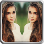 Download Mirror Image - Photo Editor App for Free