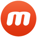 Download Mobizen Screen Recorder App