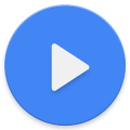 Download MX Player App