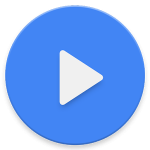 Download MX Player App for Free