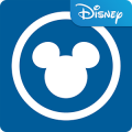 Download My Disney Experience App