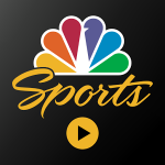 Download NBC Sports App for Free
