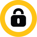 Download Norton Security and Antivirus App
