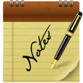 Download Notepad App