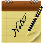 Download Notepad App for Free