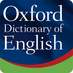 Download Oxford Dictionary of English App for Free