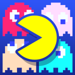 Download PAC-MAN App for Free