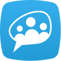 Download Paltalk - Free Video Chat App