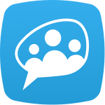 Download Paltalk - Free Video Chat App for Free