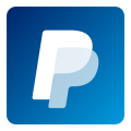 Download PayPal App