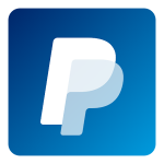 Download PayPal App for Free