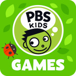 Download Play PBS KIDS Games App for Free