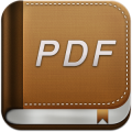 Download PDF Reader App