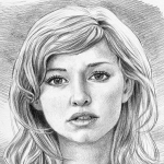 Download Pencil Sketch App for Free