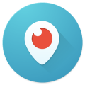 Download Periscope - Live Video App