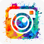 Download Photo Editor Pro App for Free