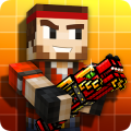 Download Pixel Gun 3D (Pocket Edition) App for Free