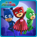 Download PJ Masks: Moonlight Heroes App
