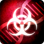 Download Plague Inc. App for Free