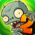 Download Plants vs. Zombies 2 App