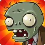 Download Plants vs. Zombies FREE App for Free