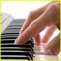 Download Play Piano App