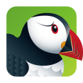 Download Puffin Web Browser App