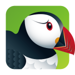 Download Puffin Web Browser App for Free