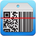 Download QR Code Scan & Barcode Scanner App