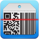 Download QR Code Scan & Barcode Scanner App for Free