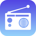 Download Radio FM App