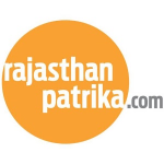 Download Rajasthan Patrika Hindi News App for Free