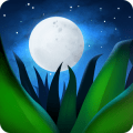 Download Relax Melodies: Sleep Sounds App