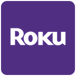 Download Roku App for Free