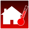 Download Room Temperature App