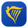 Download Ryanair - Cheapest Fares App