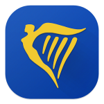 Download Ryanair - Cheapest Fares App for Free