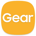 Download Samsung Gear App
