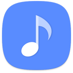 Download Samsung Music App for Free