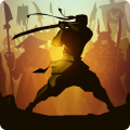 Download Shadow Fight 2 App