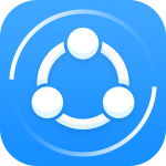 Download SHAREit - Transfer & Share App for Free