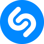 Download Shazam App for Free